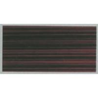 利祥木业-板材系列-黑檀直纹