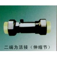 金属温度补偿器II