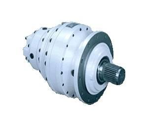 液压传动装置 - 产品库图片