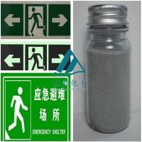 应急用品用反光粉  反光带用反光粉