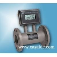 涡轮流量计-气体涡轮流量计最新产品
