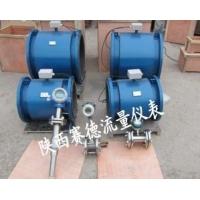 VN系列液体流量计的正确安装