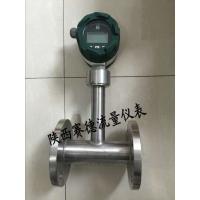 VNSBL型管道煤气流量计