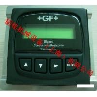 供应上海GF仪表3-8850-1P原装电导率仪变送器