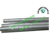 醇基燃料灶具配件/不锈钢风管/可弯折风管/醇基炉头配件