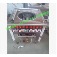 醇基燃料蒸包炉/电子点火蒸包炉/醇基燃料添加剂/不锈钢灶具
