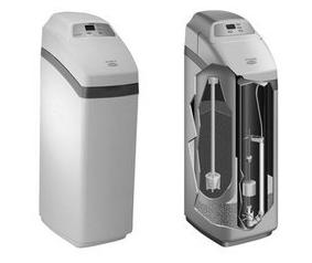 郑州软水机|郑州家用软水机|全屋净水器-安康环保科技