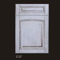 KBK全屋定制家具-实木橱柜