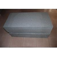 模塑石墨聚苯乙烯泡沫塑料保温板B1级20kg