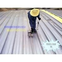 新疆巴州 库尔勒供应铝镁锰板65-430氟碳漆