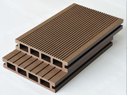 河北木塑,北京木塑地板,木塑厂家,天津木塑