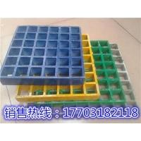 格栅板-化工厂专用#祁县格栅板-化工厂专用#栅板规格尺寸