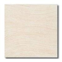 金龍陶瓷-印象系列(墻磚、地磚)