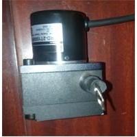 光洋拉线编码器拉线位移传感器GLY10-TRD
