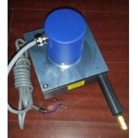 济南光宇3.5米模拟量输出拉线编码器LEC150-35-42