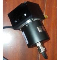 济南光宇1.25米模拟量输出拉绳编码器GYL12.5