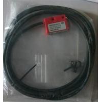 济南光宇磁性传感器 MSK320