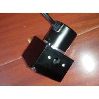 1米以内0-10V输出拉线位移传感器GYL10