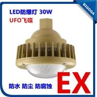 LED防爆吸顶灯30W