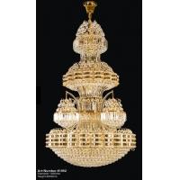 供应工程水晶灯,适合酒店大堂,高档会所大堂
