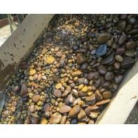 南宁水洗石环境装饰南宁水洗石