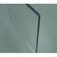 1.22*2.44米南宁有机玻璃板