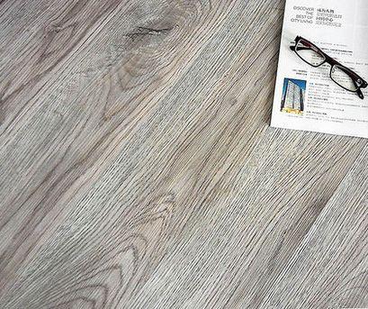 天津塑胶地板施工_塑胶地板