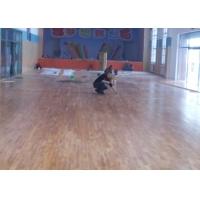 天津篮球塑胶地板 篮球运动地板