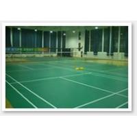 篮球地胶_篮球塑胶地板PVC