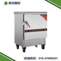 六层电热蒸饭柜|电热蒸馍机器|六层电热蒸饭车|电热蒸馒头机器