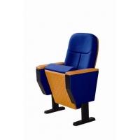 礼堂椅排位图 实木礼堂椅厂家 礼堂椅材质说明 礼堂椅规格