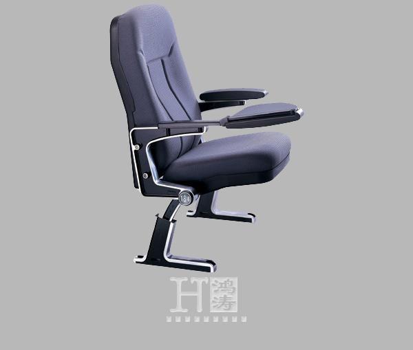 礼堂椅,会议椅、报告厅椅、排椅