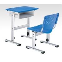 课桌椅材质说明 课桌椅参数 课桌椅生产厂家 课桌椅尺寸
