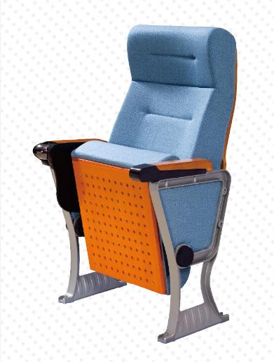 礼堂椅尺寸 礼堂椅价格 礼堂椅品牌 礼堂椅供应厂家 礼堂椅