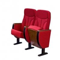 广东实木礼堂椅 礼堂椅厂家 礼堂椅材质说明 礼堂椅品牌