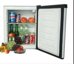 吸收式客房冰箱