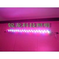 高效节能大功率led刷墙灯