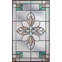 供應鋼化玻璃、鑲嵌玻璃(圖)