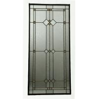供应钢化玻璃、镶嵌玻璃、特种玻璃