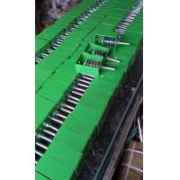 风机吊装弹簧减震器、风机吊装弹簧减振器、弹簧吊架