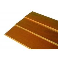 纯实木地热地板天意木业/天意云纯实木地热地板