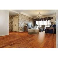 纯实木地热地板/纯实木地板供应