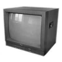 王牌彩色数码监视器系列(中高档型)