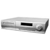 王牌经济型嵌入式硬盘录像机系列