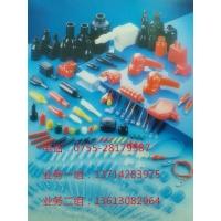 保险管护套/压敏电阻护套/电缆保护套
