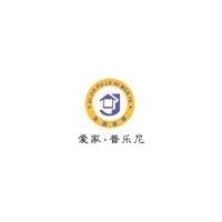 南京市江宁区普乐尼门业加工厂