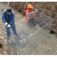 石笼网、格宾网、边坡防护网。(图)