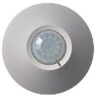 LED智能照明系统 LED智能家居照明 可编程传感器