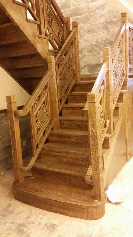 成都欧缇水曲柳中式v大全大全OT-02圆形图片,成天产品图片面别墅楼梯图片