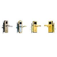 必达智能门锁 酒店IP卡锁(感应卡)